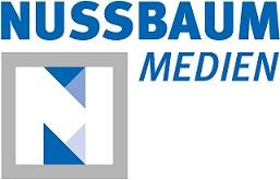 NussbaumMedien