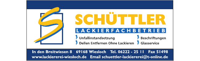 Schuettler