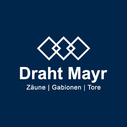 DrahtMayr