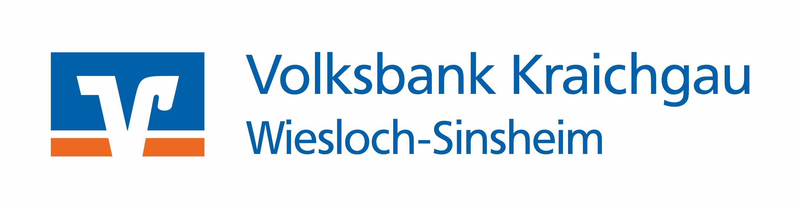 Volksbank Wiesloch